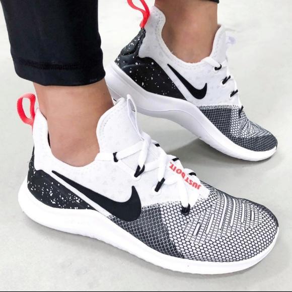 NWOT Nike Free TR8 Training Shoe. M 5b39d41745c8b3d3562bf0c2 3b335e479